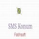 SMS Konum (app)