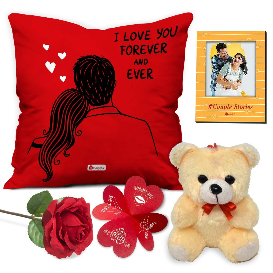 Cute-Gifts-&-Collectibles