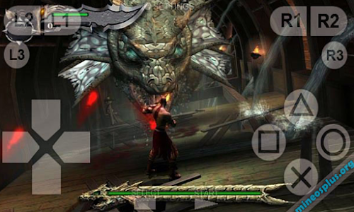 PS2 Emulator Game For Android 2 17 06 + (AdFree) APK for Android