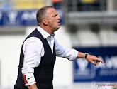 """John van den Brom roteert er op los, maar Onuachu brengt redding: """"Heb zoveel vertrouwen in mijn spelerskern"""""""