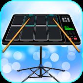 Tải Electro Music Drum Pads miễn phí