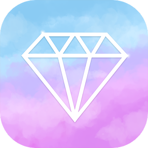 Seventeen Amino for Carats for PC and MAC