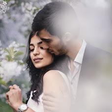 Wedding photographer Aysha Bazhaeva (bajaeva). Photo of 30.06.2017