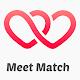 Meet Match Android apk