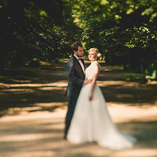 Wedding photographer Tomasz Jurewicz (jurewicz). Photo of 14.08.2015