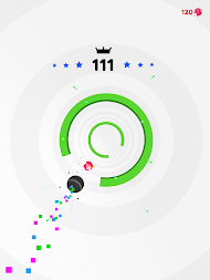 Rolly Vortex APK screenshot thumbnail 8