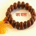 Japa Mala Chanting Counter - Prayer Beads icon
