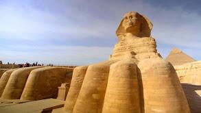 The Story of Cleopatra thumbnail