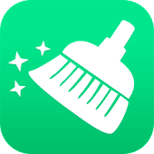 WOW Clean - Free Booster & Junk Cleaner