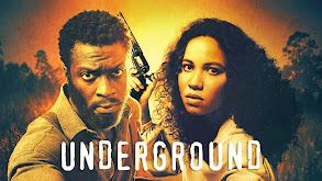 Underground thumbnail