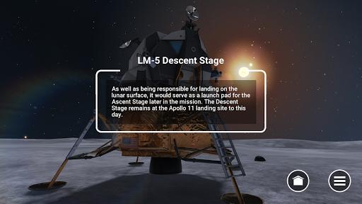 Star Chart screenshot 7