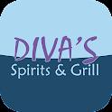 Diva's Spirits & Grill