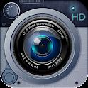 3D Full HD Camera Pro