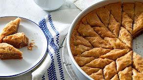 Cookies of Greece thumbnail