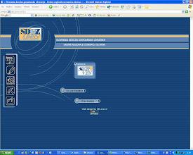 Photo: 2001 - Servis srl www.servis.it