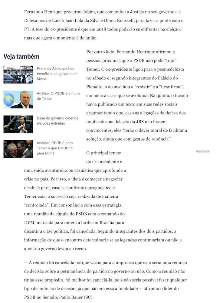 /Users/romulosoaresbrillo/Desktop/screenshot-oglobo.globo.com-2017-05-22-23-37-01 copy 3.png