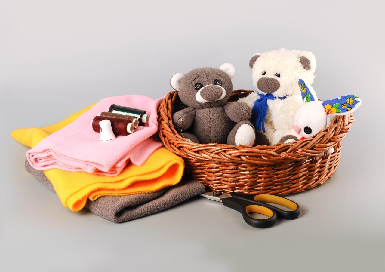 toys-1934070_1280.jpg