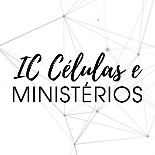 Baixar IC Células e Ministérios para Android