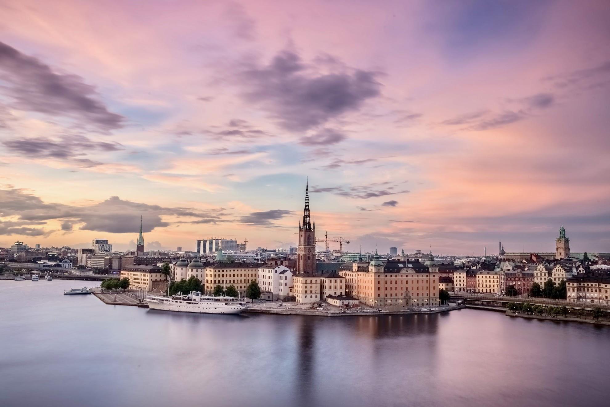 mooiste-steden-europa