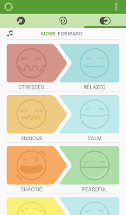 Soulight- Sleep, health, focus- screenshot thumbnail