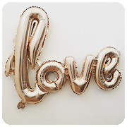 Love Messages : Romantic Love SMS Amour 2019