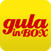 Gula In Box