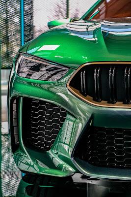 Aggressive Green di Jiggly
