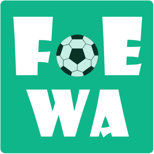 Foewa