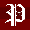 Property ID icon
