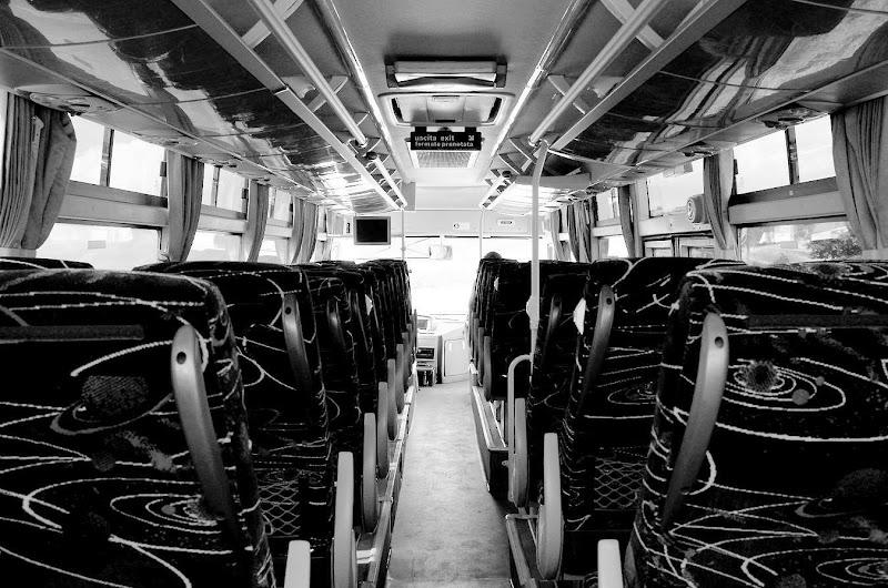 Viaggiando di IAphoto