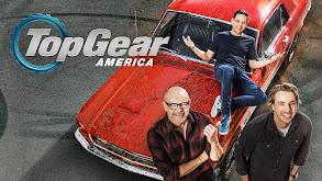 Top Gear America thumbnail