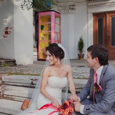 Wedding photographer Katerina Zhilcova (zhiltsova). Photo of 08.02.2013
