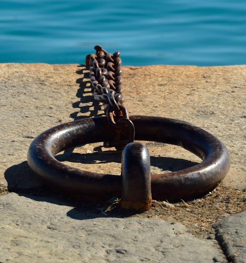 Sapore di mare di Rossella13
