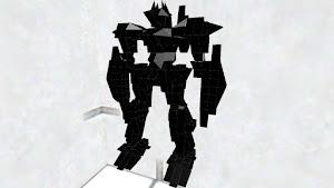JAK -ジャック(ステルス戦闘機)