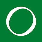 El Observador icon