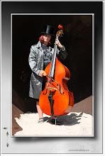 Foto: 2010 08 28 - R 10 08 20 115 - P 099 - große Geige