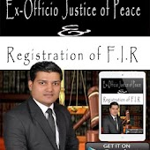 Registration of FIR - Pakistan