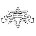 crystal school icon