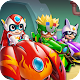 Download High Speed Super Power Kart Car Racing Battle For PC Windows and Mac
