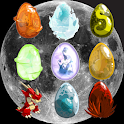Eggs Of Dofus icon