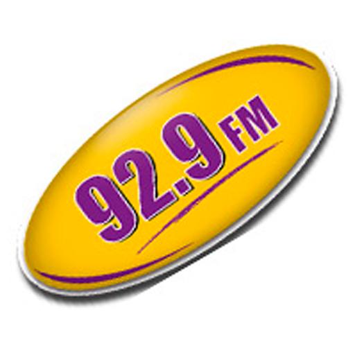 Radio Fasayñan