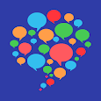 HelloTalk — Chat, Speak & Learn Foreign Languages apk