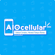 Aio Cellular Android apk