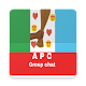 APC Members Chat Download on Windows