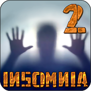 Insomnia 2: Shadows of Terror