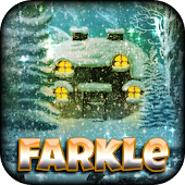 Farkle: Winter Wonderland