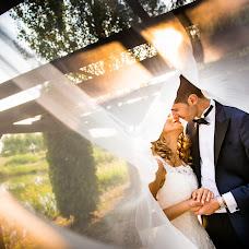 Wedding photographer Adrian Ilea (AdrianIlea). Photo of 09.02.2018