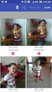Image Resizer Premium v1.33 APK 6