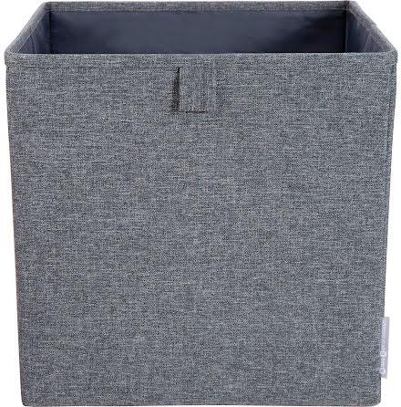 Förvaring Soft Cube