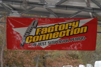 Photo: www.factoryconnection.com